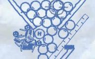 Ragdoll Cannon 3