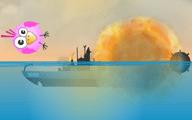 Birdish Petroleum