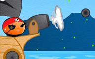 Shot Shot Pirate
