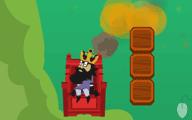 Kingdom Crusher